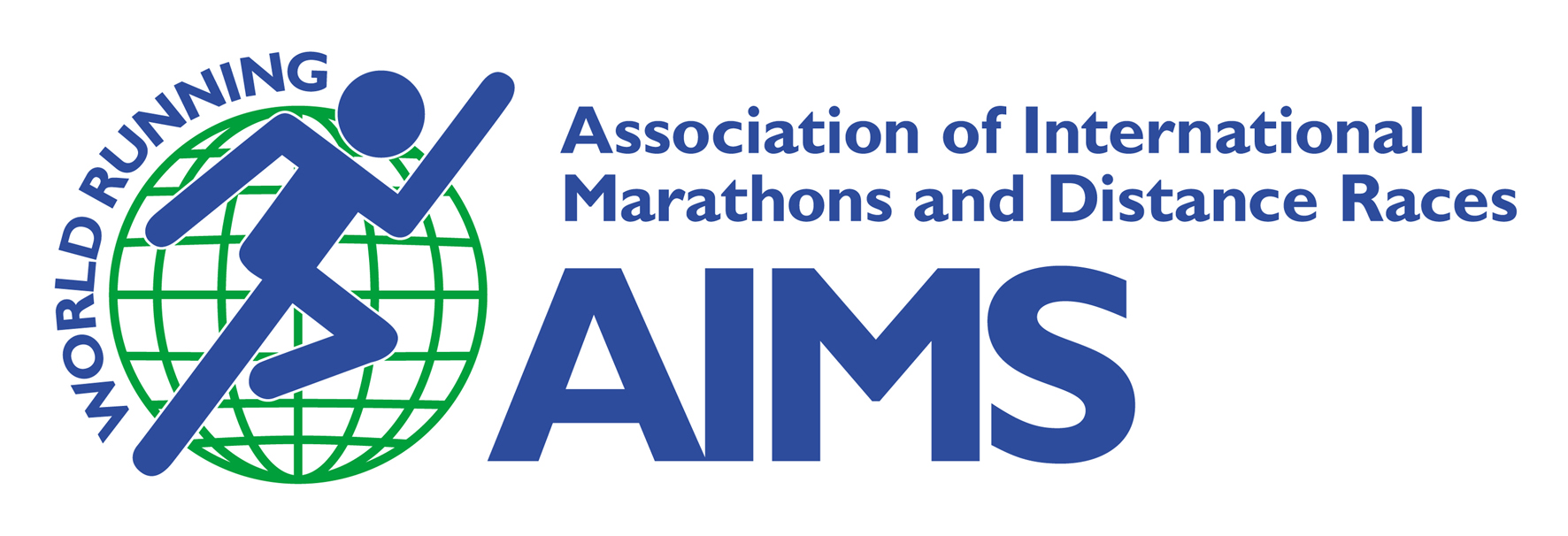 PRESTIGIOUS AIMS RUNNING EVENT