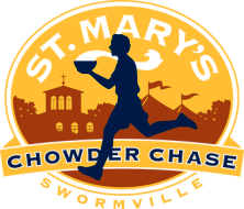 St. Mary's Chowder Chase