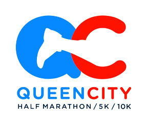 Queen City Half Marathon