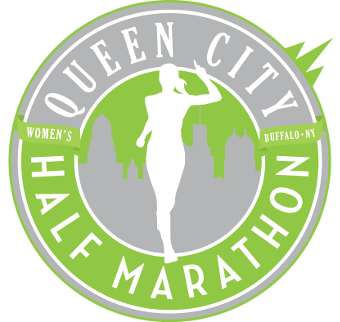 Queen City Womens Half Marathon